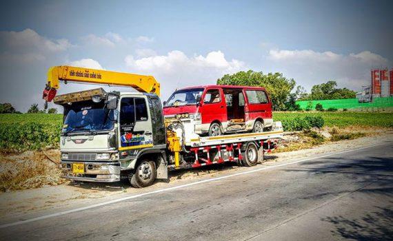 รถยกปลวกแดง.com บริการ รถยก รถสไลด์ รถเครน 24 ชม. ทั่วประเทศ (57)