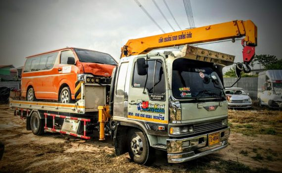 รถยกปลวกแดง.com บริการ รถยก รถสไลด์ รถเครน 24 ชม. ทั่วประเทศ (63)